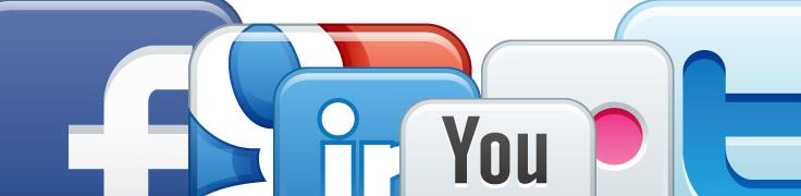 Social-Blog-banner