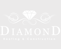 Diamond Roofing & Construction