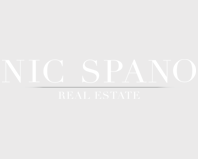 Nic Spano Real Estate