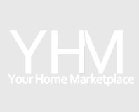 YH Marketplace
