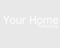 Your Home Publishing