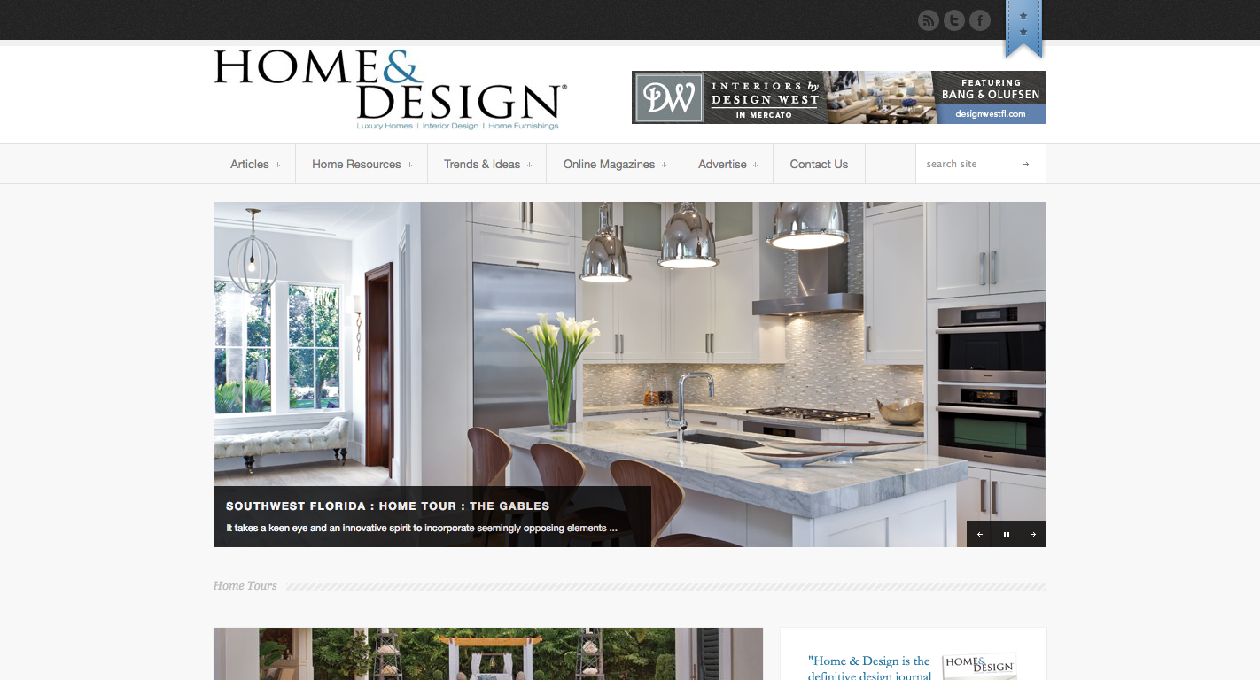 homeanddesign2